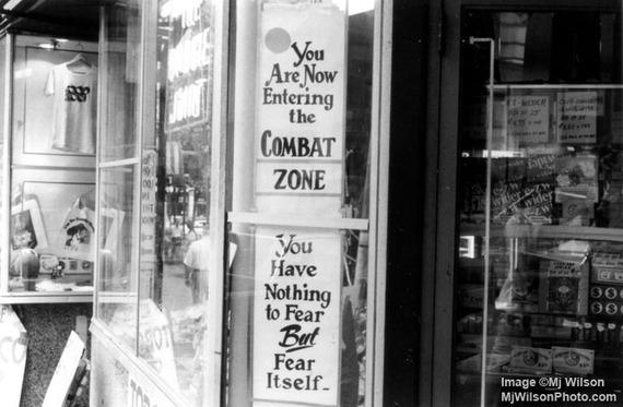 combat-zone-web.jpg