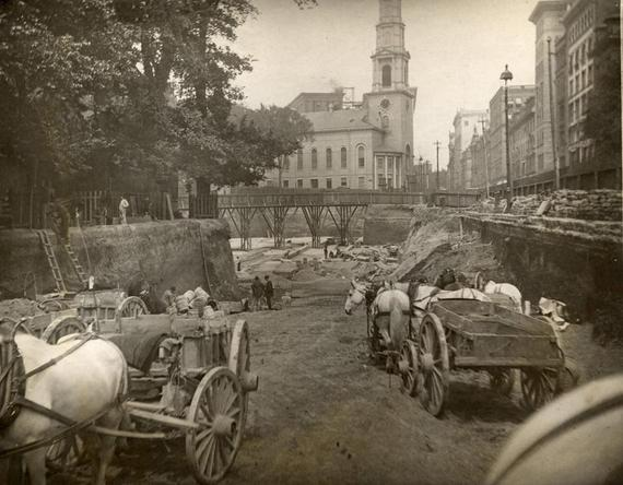 TConstruction 1895BostonianSociety.jpg