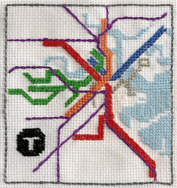 t-map-cross-stitch.png