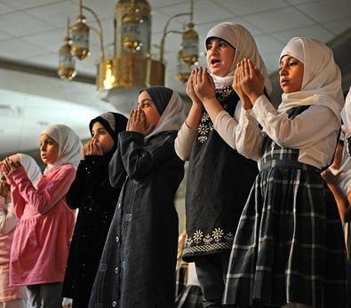 americanmuslims.jpg