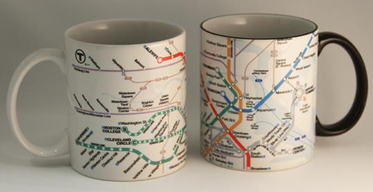 mugs-map-detail.jpg