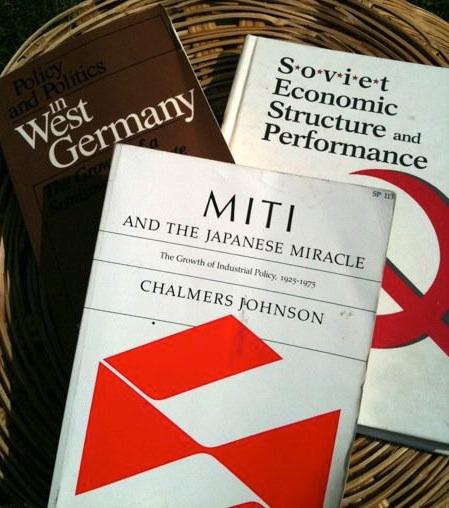 Economic miracle japan essay