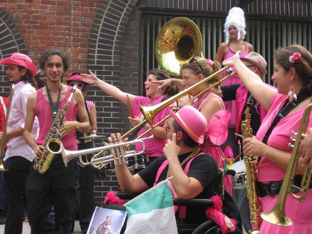 PinkBand0767.jpg