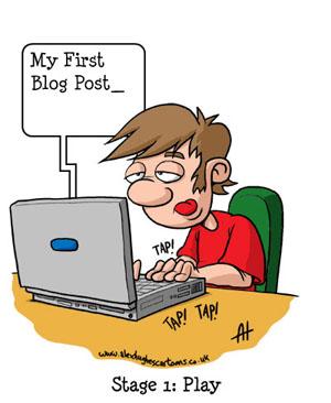 blogging1.jpg
