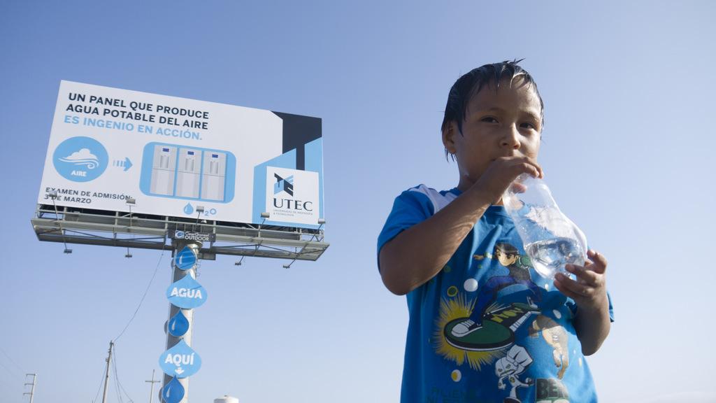 1-Lima Water Billboard boy.jpg