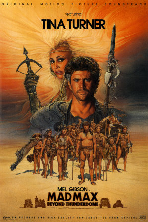 1033069~Mad-Max-Beyond-Thunderdome-Soundtrack-Posters.jpg
