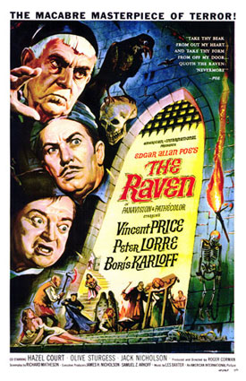 144075~The-Raven-Posters.jpg