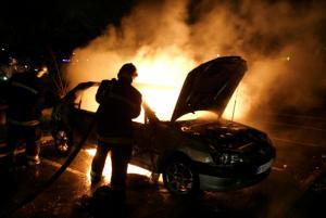 riots-1-burning-car.jpg