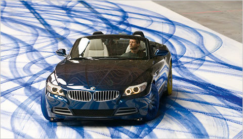 480-BMW-Z4-2.jpg