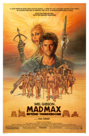 971583~Mad-Max-Beyond-the-Thunderdome-Posters.jpg