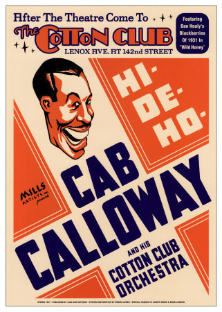 Cab-Calloway-and-His-Cotton-Club-Orchestra-at-the-Cotton-Club-New-York-City-1931-Print-C10287092.jpg