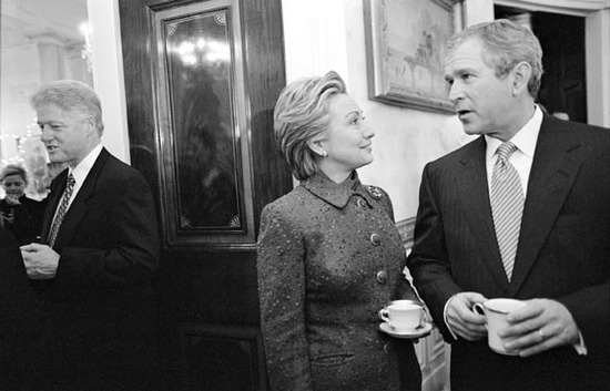 Clintons_with_Bush_JuniorL.jpg