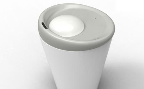 Coffee Cup 2.jpeg