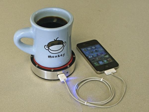 Coffee Cup 3.jpeg