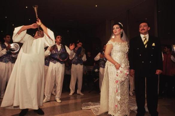 Egyptian Wedding.jpeg