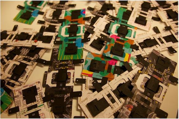 Foldscope 1.jpg