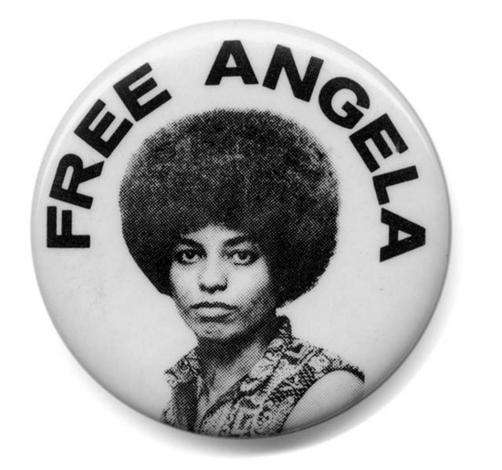 Free_Angela_Button.jpg