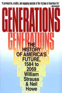 Generations-Howe-Strauss.jpg