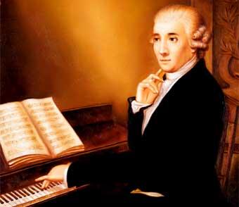 Scarlatti Complete Keyboard Sonatas
