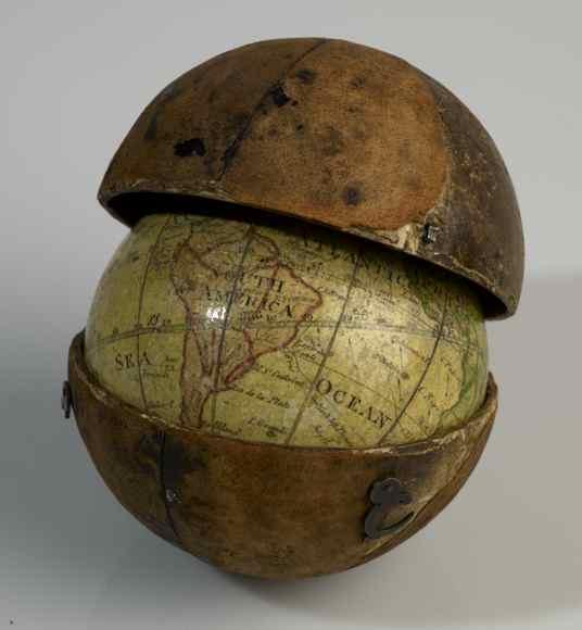 History of Globes 1.jpg