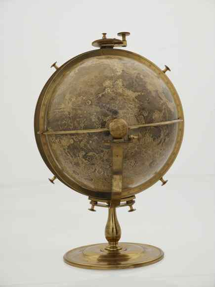 History of Globes 2.jpg