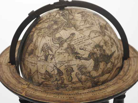 History of Globes 3.jpg