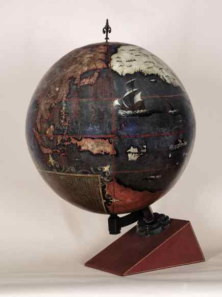 History of Globes 4.jpg