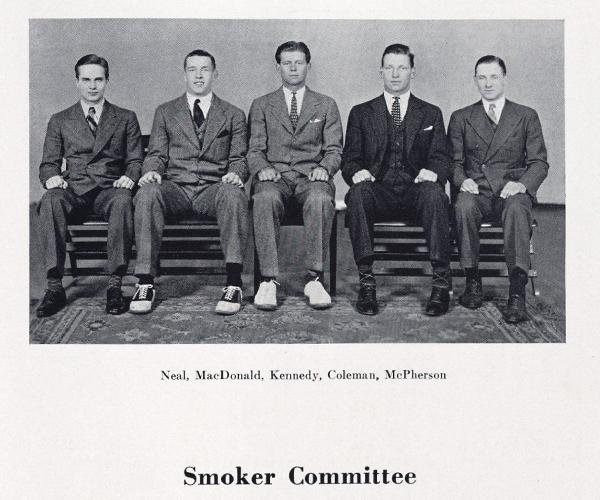 JFK Smoker.jpeg