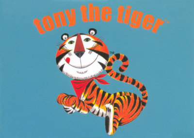 KM1707~Tony-The-Tiger-Posters.jpg