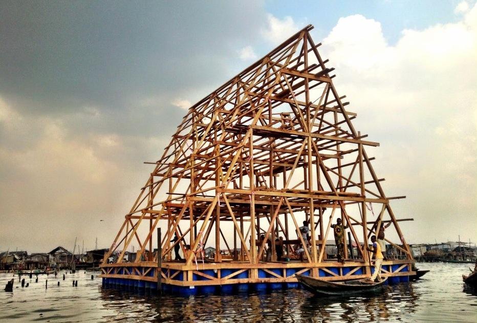 Makoko School 2.jpeg