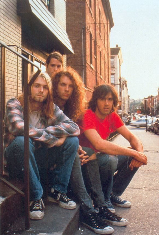 Nirvana_band_four_members.jpg