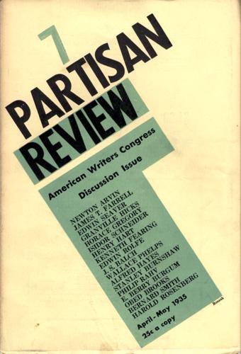 PartisanReviewAprilMay1935.jpg