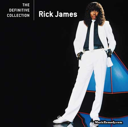 Rick_James-02-big.jpg