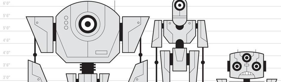 Robots.jpeg