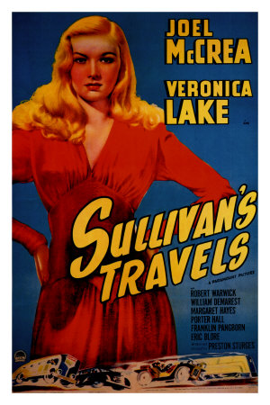 Sullivan-s-Travels-Posters.jpg