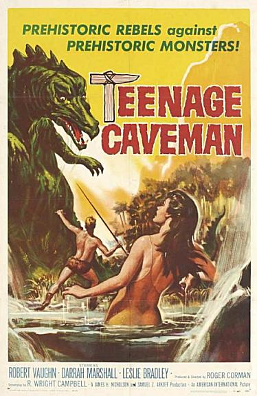 Teenage_caveman.JPG