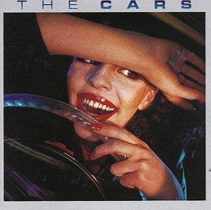 TheCars.jpg