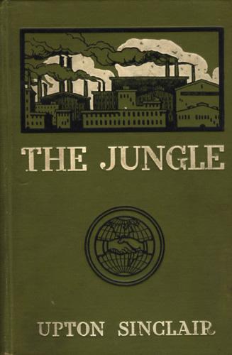 TheJungle.jpg