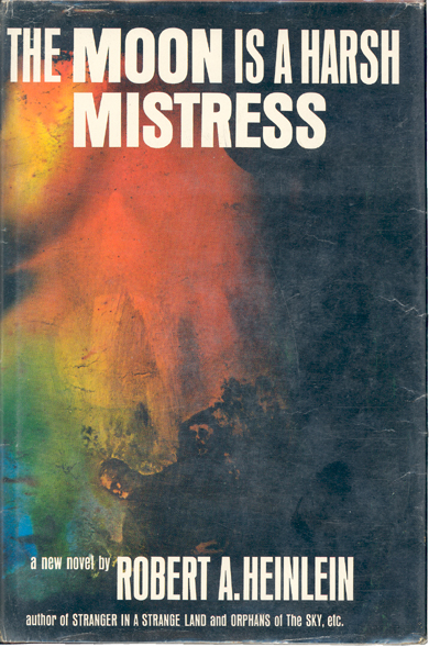 The_Moon_Is_A_Harsh_Mistress_%28book%29.jpg