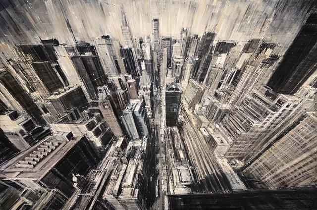 Valerio Manhattan2.jpeg