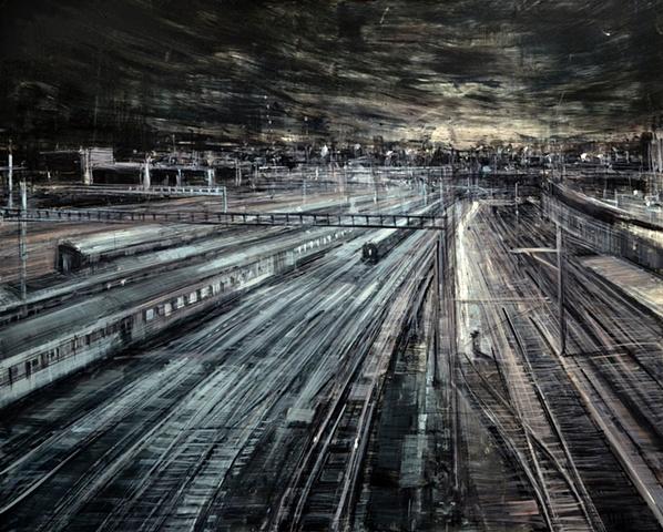 Valerio Train Tracks.jpeg