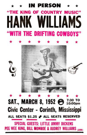 WB8289~Hank-Williams-Posters.jpg