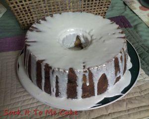 Sock_It_To_Me_Cake.jpg