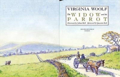 Woolf+-+Widow+and+Parrot+-+001.jpg