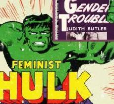 Thumbnail image for feminist_hulk.JPG