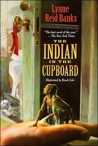 IndianCupboard_cover.jpg