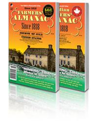 Farmers'_Almanac_Covers.jpg