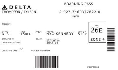 boardingpass.jpg