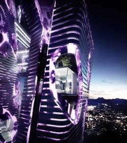 purplebuilding2.JPG