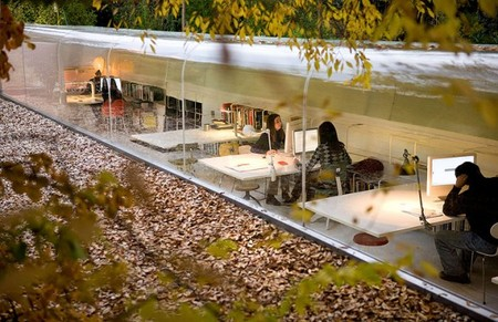 outdoor office ideas. selgascanooffice2885590x382jpg outdoor office ideas a
